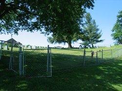 Burleson Cemetery