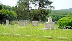 Allman Cemetery