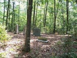Barr-Steedman Cemetery