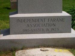 Independent Farane