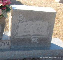 Essie Mae Amerson