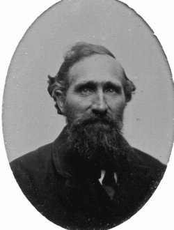 Seymour Andrew June