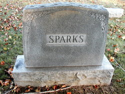 Edith <i>Sparks</i> Williams