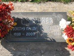Dorothy <i>Whitaker</i> Malloy