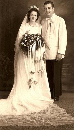 Edith W. Edie <i>Walters</i> Catania