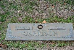 Charlie Obediah Garrison