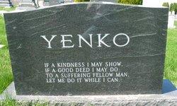 Don F. Yenko