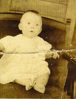 Ferdinand Tilford Little F T Carroll, Jr