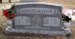 Andrez Andrew Montemayor