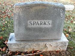 Rose M Sparks