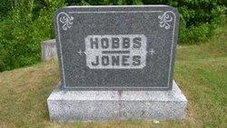 Henry W. Hobbs