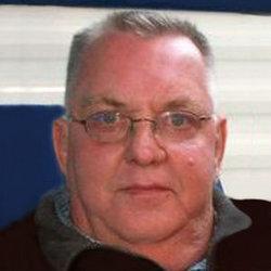 Howard Eugene Davis