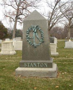 Thaddeus H. Stanton