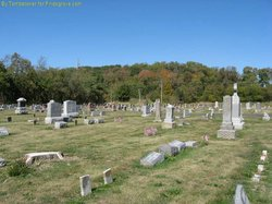 Saint Charles Catholic Cemetery