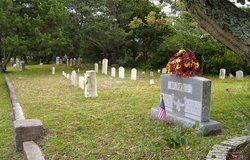 A. J. Stowe Cemetery