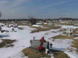 Greensboro Cemetery