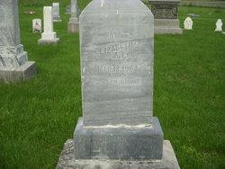 Elizabeth A. Long
