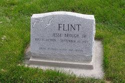 Jesse Brough Flint, Jr