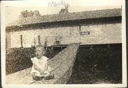 Marilyn Ethel Siman