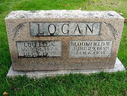 Bloomfield Wyle Logan