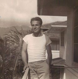 Robert Elmer Bob Rogers