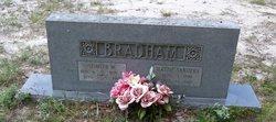 Sumter W. Bradham