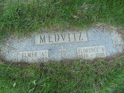 Elmer Medvitz