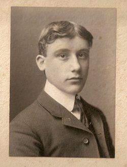 Francis Joseph Falk