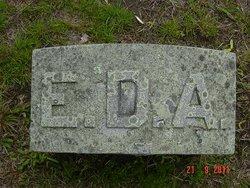 Emma Davis Allen