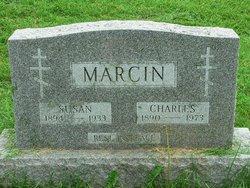 Charles Marcin
