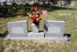 Charles E. Saunders