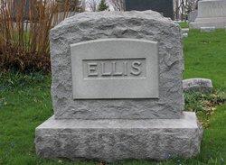 Jane <i>Longfellow</i> Ellis