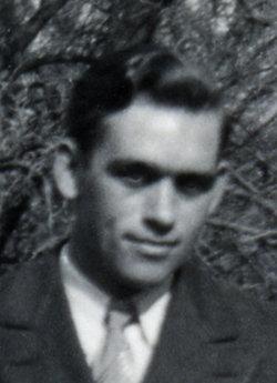 Robert Samuel Sam Porter
