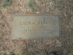 Laura <i>Hannah</i> Abbott
