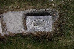 Douglas K Bates