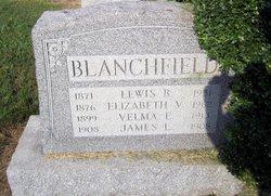 James L. Blanchfield