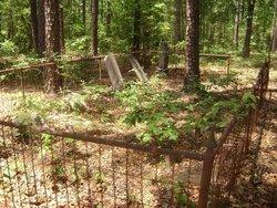 Easler Family Cemetery