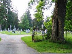 Beemerville Cemetery