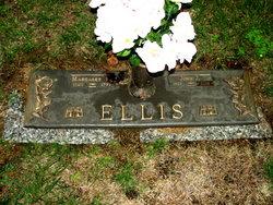 John J. Ellis
