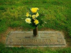 Joseph Lee Daugherty