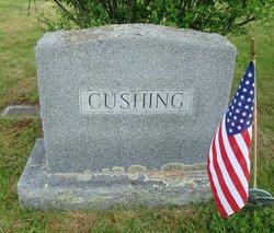 Andrew C. Cushing