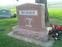 Lee Birdette Brubaker