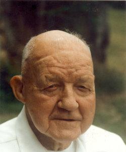 Joseph Warren Riecke, Jr