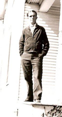Francis Gabby Urbain