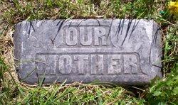Hattie H. <i>Ford</i> Carpenter