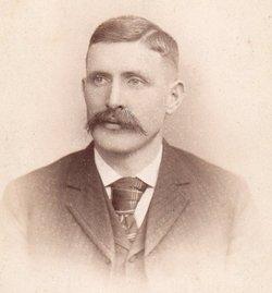 Charles William Bonner