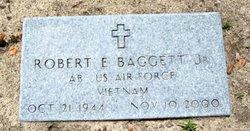 Robert Ellison Baggett, Jr