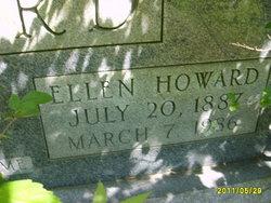 Ellen Howard