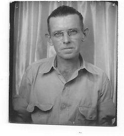 Harold Everett Clark
