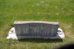 Ila Bell <i>Martin</i> Porter